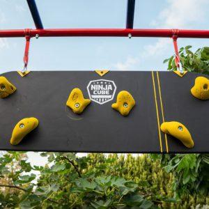 climbing board קלימבינג בורד