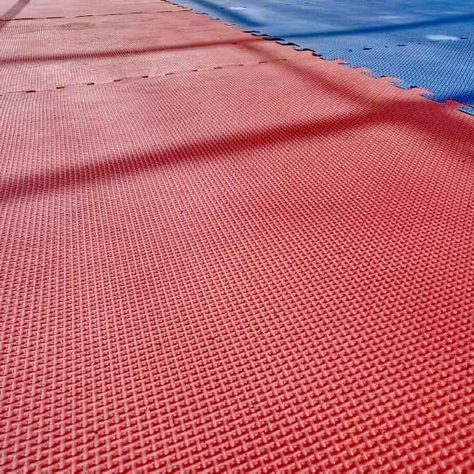 mattresses5