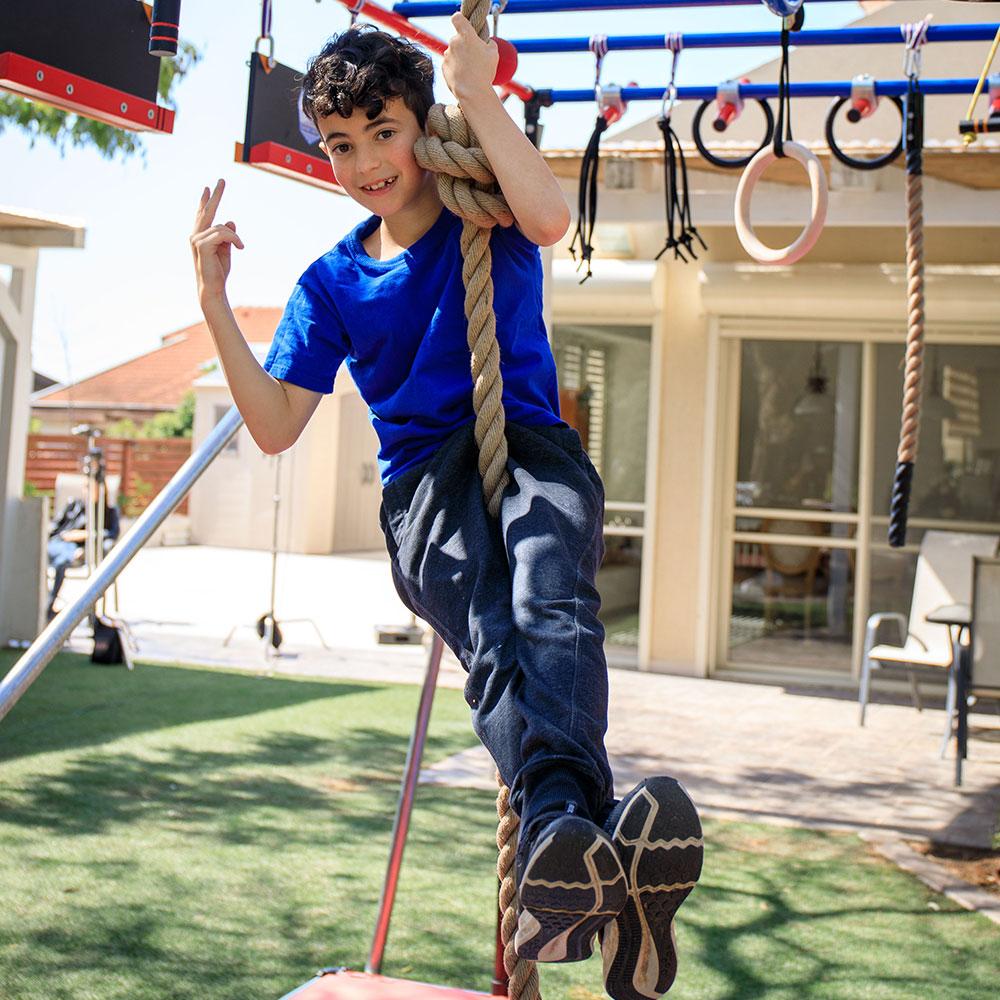 rope-b2