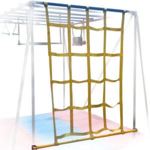 ninja yellow-net