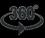 sr-attachment-icon-360_one.png